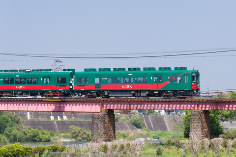 OTA-500.jpg