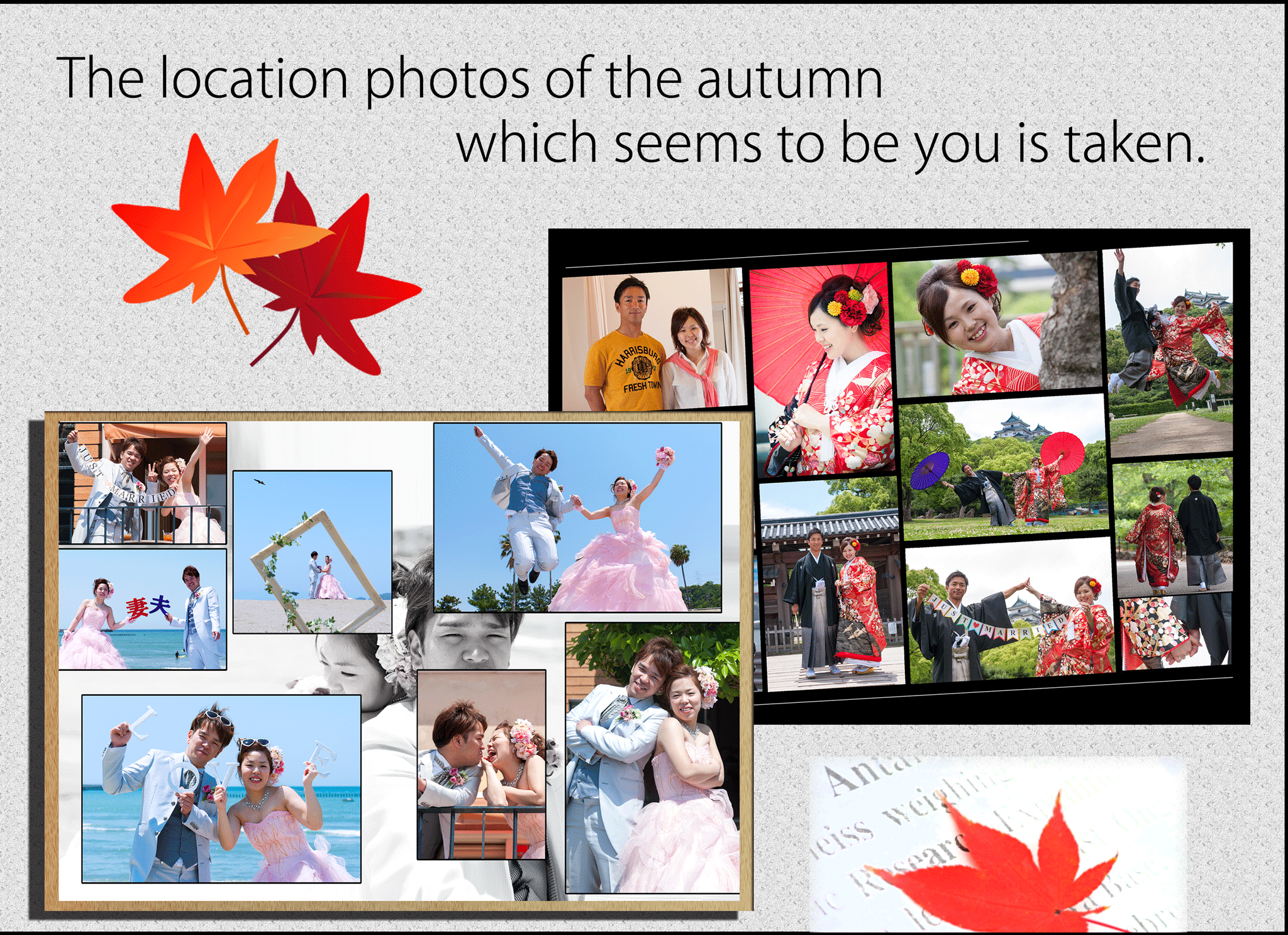The-location-photos-of-the-autumn.png