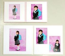 daishi2l-6s.jpg