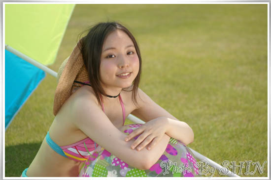 yumi-nakagawa-020570-200G-04.jpg
