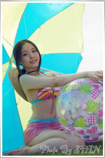 yumi-nakagawa-020628-70G-02.jpg