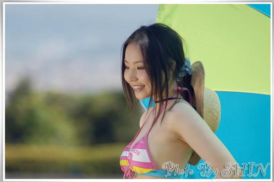 yumi-nakagawa-020770-200G-05.jpg